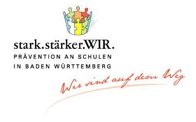 StarkStärkerWir Logo